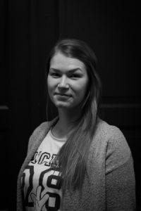 Anna Forssell