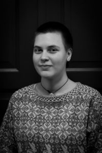 Maisa Virtanen