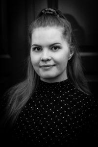 Laura Niemeläinen