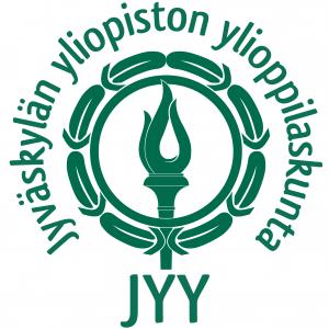Jyväskylän yliopiston ylioppilaskunta JYY