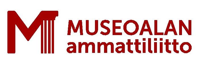 Museoalan ammattiliitto