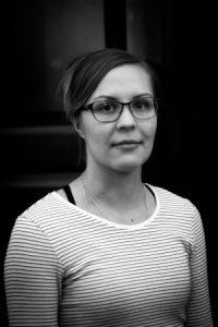 Niina Kovanen